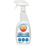 303 Aerospace Protectant (32 Oz. Spray Btl.)
