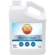 303 Aerospace Protectant (Gallon Size, Refill)