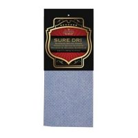 Sure Dri 3 Sq. Ft. Towel (#11-130)