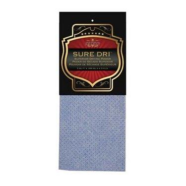 Sure Dri 3 Sq. Ft. Towel (#11-130)
