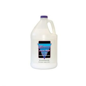 Pro-39 Ultima Protectant (Gallon Size)
