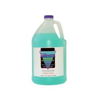 Pro 50 Eliminator (Gallon Size)