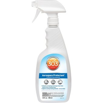 Aerospace 303 Protectant (32 oz. Spray Btl.)