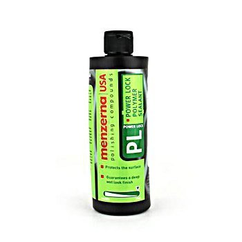 Power Lock Sealant 16 oz. Bottle