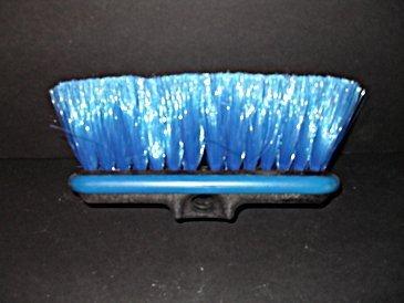 "Keystone 8"" Scrub Brush (Attachable, #90201)"