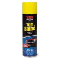 Stoner Trim Shine 12 oz. Aerosol Can (Case of 12)