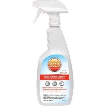 303 Multi-Purpose Cleaner (16 oz. Spray btl., Case of 6)
