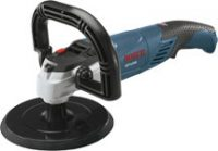 Bosch GP712VS Variable Speed 7 Polisher