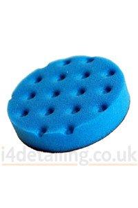CCS Blue Foam