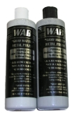 WAB Gray Matter Metal Polish