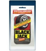 Black Jack Tire Shine