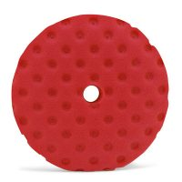 CCS Red Foam Final Finishing Pad
