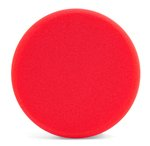 "Crimson Ultra Finishing Pad (6 1/2"" x 1 1/4"")"