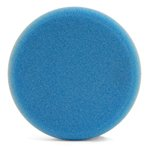 Cyan (Blue) Compounding Pad