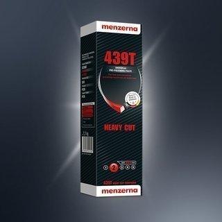 439 T Rouge Bar