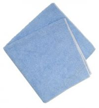 4 Pack Plush Microfiber Towels