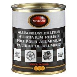 Autosol Aluminum Polish