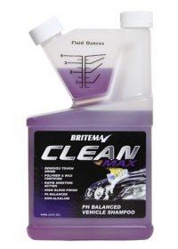 Clean Max 32 oz