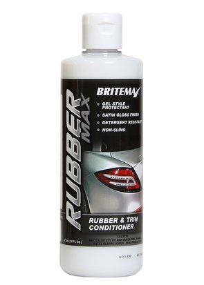 Britemax Rubber Max