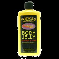 Wicked Body Jelly