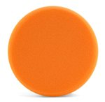 Tangerine Polishing Pad