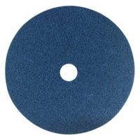 "14"" Buff and Blend Industrial Surface Prep Disc"