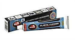 Autosol Plastic Cleaner (3.33 oz. Tube)