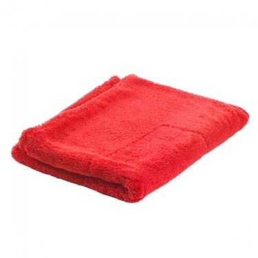 New Item: UberMax Incredible Drying Towel