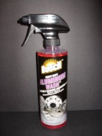 Busch Heavy Duty Aluminum Wash (16 oz. Spray btl.)