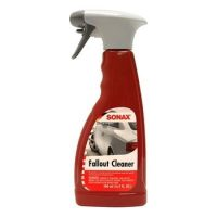 Sonax Fallout Cleaner (16.9 Fl. oz.)